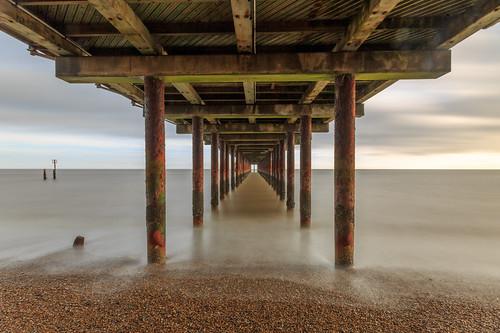 {under the pier}FCC111