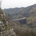 Smardale Gill Viaduct. (greengrocer48) Tags: railway smardale viaduct cumbria
