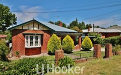 286 Piper Street, Bathurst NSW