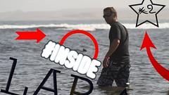 #InsideLAB #2 - Blanc ? Bleu ? Attaque de requin !? Et la routine ... (labprocenter1) Tags: insidelab 2 blanc bleu attaque de requin et la routine