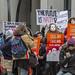 manif des femmes women's march montreal 10