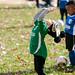 Nettie Soccer Event-20