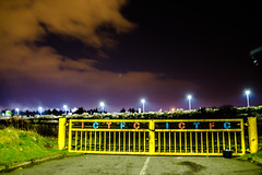ictfc (1 of 1) (a_pixie) Tags: inverness landscape wideangle highlands scotland outdoors night nightshot handheld cityloghts