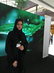 Women In Action (World Meteorological Organization) Tags: women science research meteorology meteorologist womensday wmo