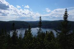PDSCF2029 (Adzuki Darling) Tags: parc national du fjorddusaguenay september 2016