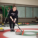 Manitoba Music Rocks Charity Bonspiel Feb-11-2017 by Laurie Brand 40