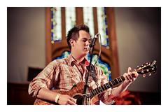 Dylan Guthro