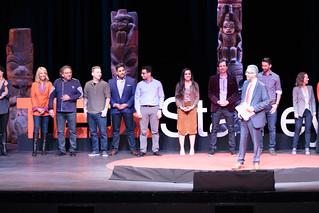 TEDxStanleyPark2017-662