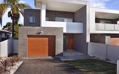 25 Fuller Street, Chester Hill NSW