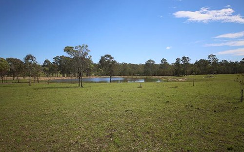 Lot 15, Rumble Road, Waterview Heights NSW 2460