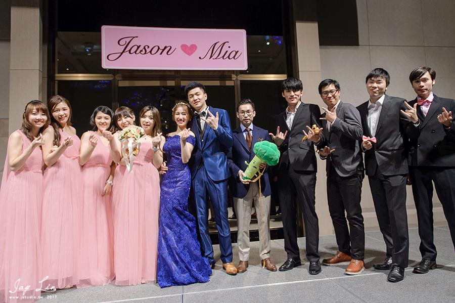 婚攝 萬豪酒店 台北婚攝 婚禮攝影 婚禮紀錄 婚禮紀實  JSTUDIO_0249