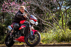 IMG_2435 (HoragamePhoto) Tags: sakura speedtriple
