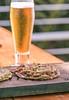 _DSC0608 (comerahora) Tags: evento aguamala tacos 240grill cerveza