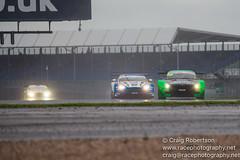 British GT Championship Silverstone-1124 (WWW.RACEPHOTOGRAPHY.NET) Tags: 88 bmwz4 britgt britishgt gt3 greatbritain martinshort richardneaery silverstone teamabbawithrollcentreracing