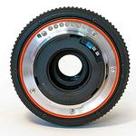 lens-rear
