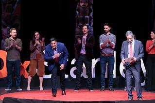 TEDxStanleyPark2017-679