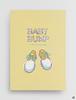 Baby Bump (binalogue) Tags: baby film college festival movie poster icon biennale bump iconographic babybump