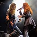 "Epica • <a style=""font-size:0.8em;"" href=""http://www.flickr.com/photos/99887304@N08/20600443793/"" target=""_blank"">View on Flickr</a>"