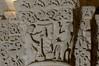 Basilique Saint-Eutrope, Saintes. Poitou-Charentes (France) (paula_gm) Tags: france romanesque francia saintes romanico charentemaritime sainteutrope psicostasis pesajedelasalmas potoucharentes