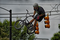 city of york summerfest 2015 monster bmx (AgFineArtPhotography.com) Tags: world county york city game sc sports bike bicycle monster bmx action south extreme flight master carolina summerfest yorkcity stunt 2015 cityofyork yorksc