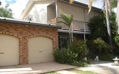 63 Euchie Street, Peak Hill NSW