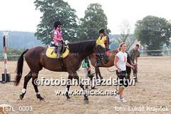 157L_0003 (Lukas Krajicek) Tags: cz kon koně českárepublika jihočeskýkraj parkur strmilov olešná eskárepublika jihoeskýkraj
