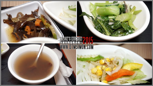 丸松精緻套餐05.jpg