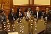 Parodi se reunió con representantes de MICSUR en MICA 2015 (Ministerio de Cultura de la Nación) Tags: de la centro jorge teresa natalia mica cultura cultural kirchner ministerio 2015 cck parodi nación calcagno espiñeira micsur