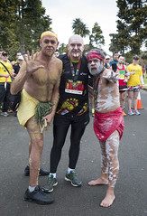 """IMF Fathers Day Warrior Fun Race • <a style=""""font-size:0.8em;"""" href=""""https://www.flickr.com/photos/64883702@N04/21017003920/"""" target=""""_blank"""">View on Flickr</a>"""
