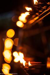 Anuradhapura (christophe monteil) Tags: voyage travel indianocean srilanka jaffna trincomalee batticaloa sigiriya tamoul tamils oceanindien ceylan anuradapura monteil tamouls christophemonteil chrismonteil poquitochris unaradhapura