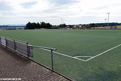 Sportplatz SV Zimmern [04]
