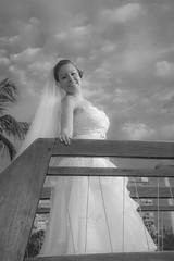 BODA DAYANA MI WEB-13 (amadoclarophoto) Tags: boda playa erick dayana 2014