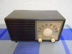 Radio Philco (henkjav1) Tags: de antiguos radios bulbos