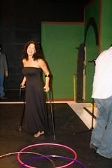 fb_rrrrc058 (cb_777a) Tags: usa foot cancer disabled crutches survivor amputee onelegged