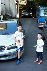 IMG_6291.jpg (小賴賴的相簿) Tags: family canon 50mm kid taiwan stm 台灣 台北 24105 小孩 小朋友 親子 孩子 象棋 chrild 競賽 郭元益 5d2 士林區公所 anlong77 anlong89 小賴賴 小賴賴的相簿
