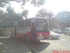 Pandacan Transport (PBPA Hari ng Sablay ) Tags: bus pub philippines minibus lawton isuzu maynila pbpa ordinaryfare cityoperation pandacantransport pandacantsc philippinebusphotographersassociation