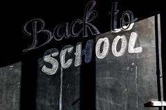 back to school (langberrykz) Tags: langberry langberrykz langberrybacktoschool astana pavlodar semey oskemen ustkamenogorsk kz kazakhstan school autumn backtoschool