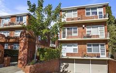 26/53-55 Banks Street, Monterey NSW