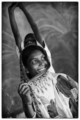 rekhat-rkw-211009-3885-it (Rolf K. Wegst) Tags: travel portrait deutschland reis frau bangladesh ngo netz reise reportage mensch adivasi adivasis bangladesch
