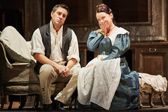 Your reaction: <em>Le nozze di Figaro</em> 2015