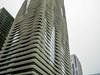 IMG_0170.jpg (Richard Y2) Tags: chicago tower aquatower