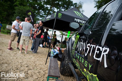 Monster Energy - Road To Gatebil 2015 (Dan Fegent) Tags: road monster work canon fun eos awesome roadtrip madness fullframe convoy 1series motorsport drifting drift 2015 monsterenergy rudskogen unleashthebeast baggsy 1dx harrymain colbywest fueltopia buttsybutler roadtogatebil lukewoodham rtg2015 roadtogatebil2015