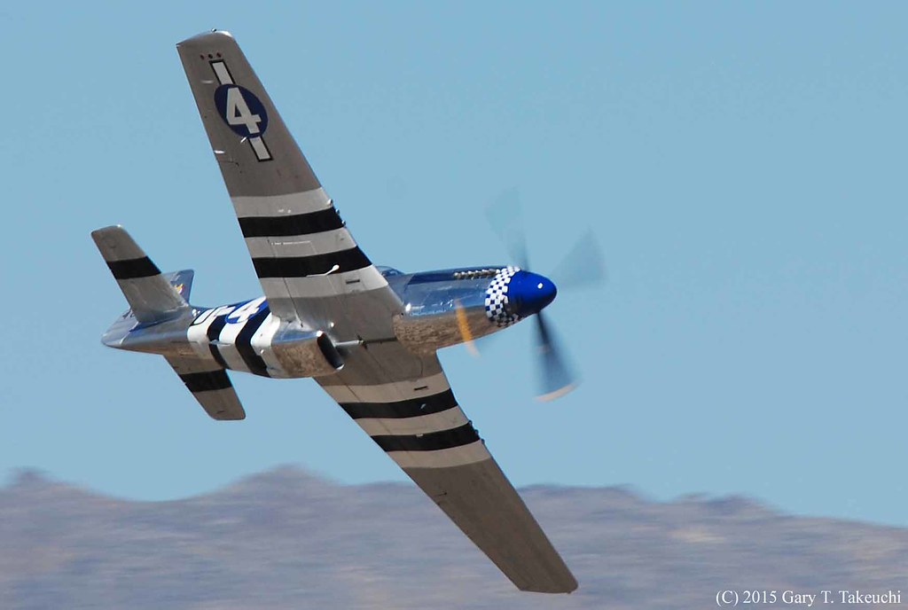 The World's Best Photos of airracing and plane - Flickr ...