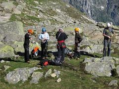 Grand_Parcours_Alpinisme_Chamonix-Edition_2014_ (34)