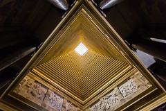 LookMeLuck.com_Australia-5368.jpg (Look me Luck Photography) Tags: detail architecture arquitectura oz australia melbourne victoria ceiling aussie downunder oceania oceanica shrineofremembrance ocanie oceana terraaustralis