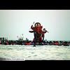 Tejukaya Cha Raja 2015 (vipul sarang) Tags: festival photography images ganesh vipul mumbai sarang cha galli raja visarjan bappa ganpati chowpatty 2015 lalbaug lalbaugcha morya ganeshutsav girgaon tejukaya tejukayacharaja2015