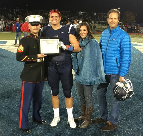 """Valor Christian vs Cherry Creek • <a style=""""font-size:0.8em;"""" href=""""http://www.flickr.com/photos/134567481@N04/21800165644/"""" target=""""_blank"""">View on Flickr</a>"""