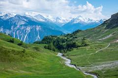 Tsittoret 13 (jfobranco) Tags: switzerland suisse wallis cransmontana valais tsittoret bissetsittoret