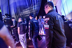 IG vs AHQ - Game 3 (lolesports) Tags: paris europe lol worlds worldchampionship lms iwc lpl esports lcs lck ahq leagueoflegends groupstages nalcs lolesports eulcs ahqesports ledockpullman