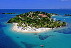 Samana By Plane (Trip to Punta Cana) Tags: travel vacation love fun visit adventure punta traveling cana excursions tours activities i